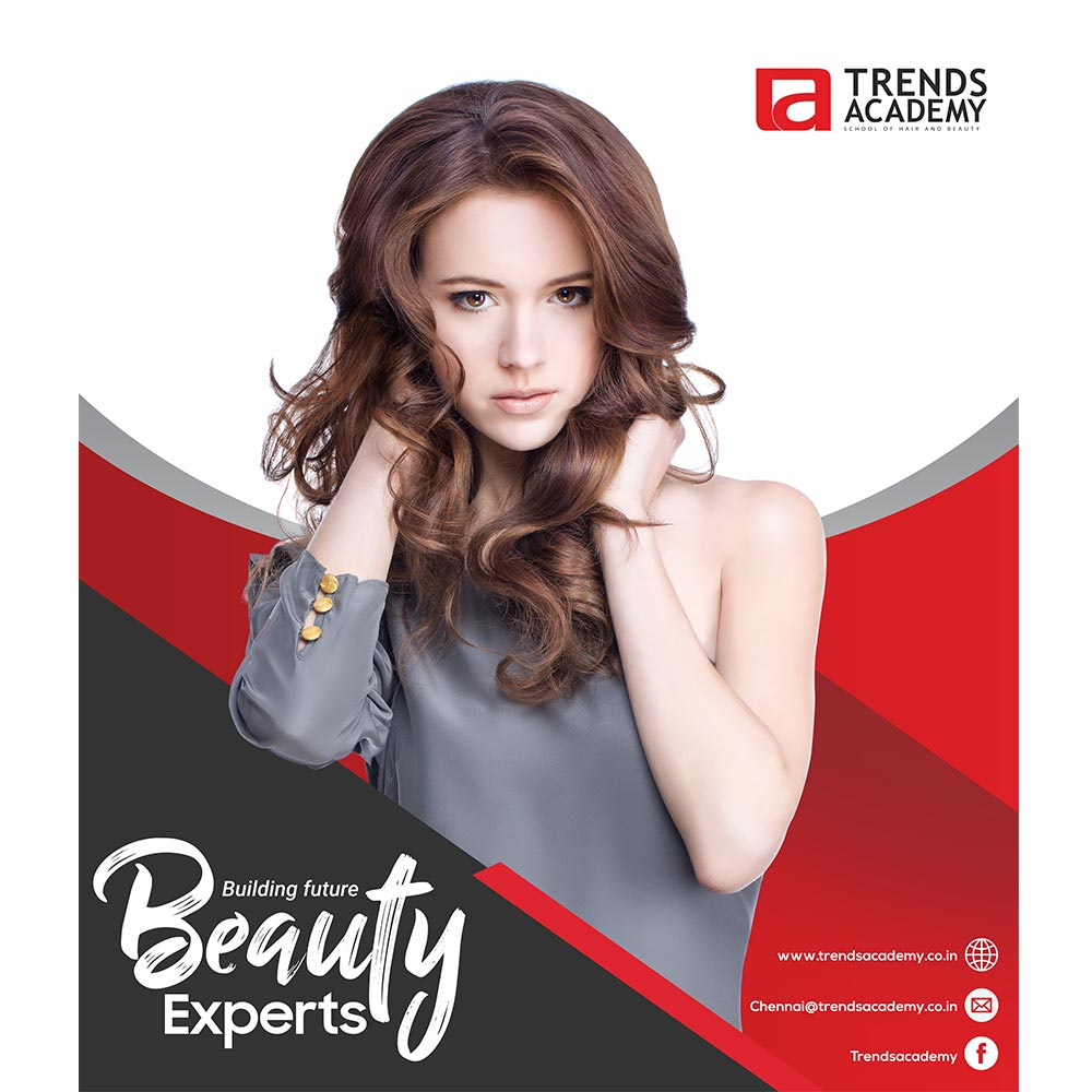 Professional and Stylish Banner Design