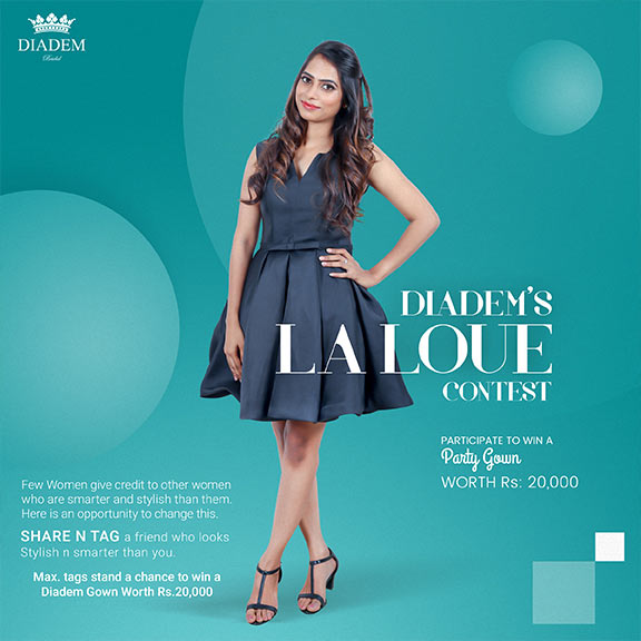 Top Fashion Designing Banners