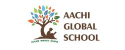Aachi Global School