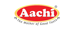 Aachi Group