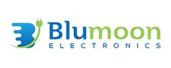 blumoon-logo