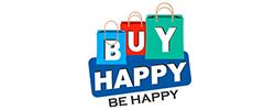 buyhappy-logo