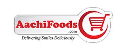 Aachi Foods