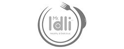 idli-logo