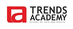 Trends Academy