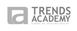 trendsacademy-logo