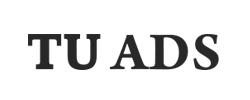 tuads-logo