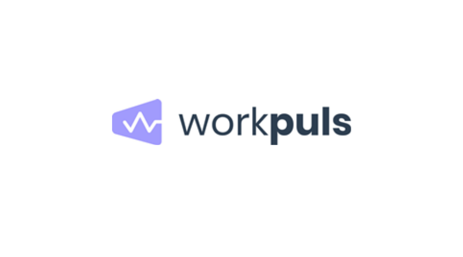 workpuls